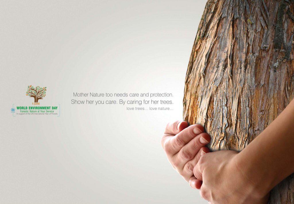 giornata-mondiale-per-lambiente-2013-pubblicità-green-sostenibilità