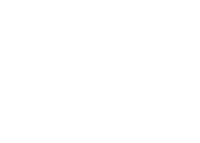Komama