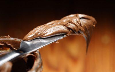 """""""L'olio di palma fa male alla salute"""", vero o falso?"""