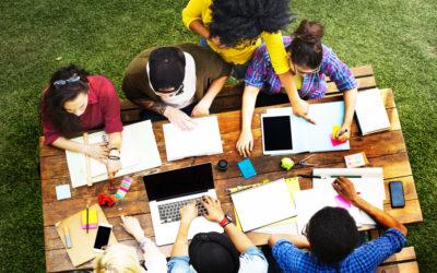 Come finanziare una startup sociale o sostenibile