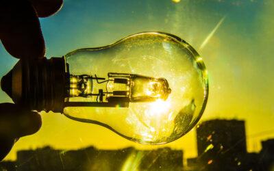 Il solare è diventato l'energia meno cara?